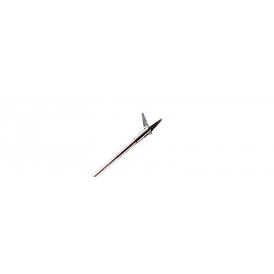 Ножницы полужесткие 6 Шр