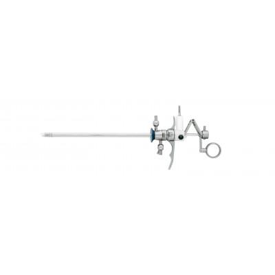 Резектоскоп непрерывного промывания 22Шр, активный