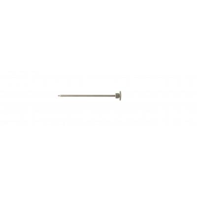 Стилет (атравматический 5 мм)