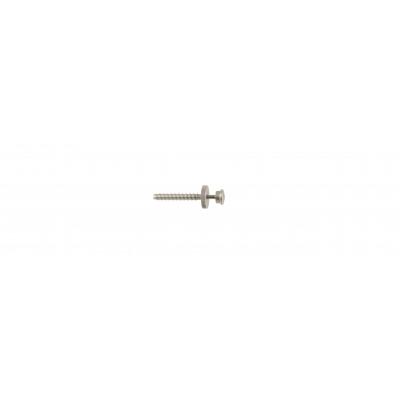Троакар (для торакоскопической хирургии 5 мм)