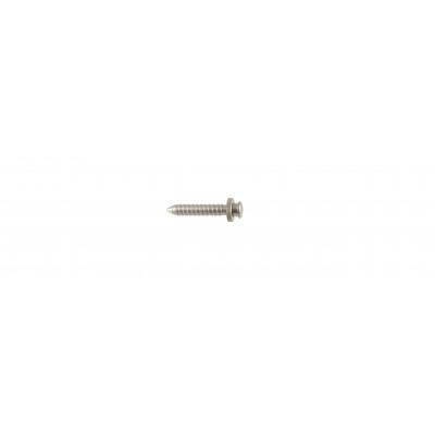 Троакар (для торакоскопической хирургии 10 мм)