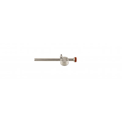 Троакар (10 мм универсальный с газоподачей)