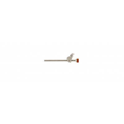 Троакар (5 мм универсальный с газоподачей)