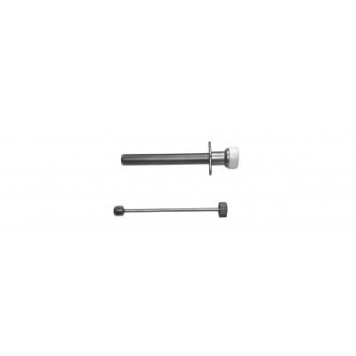 Троакар (5 мм для динамической лапароскопии без газоподачи)