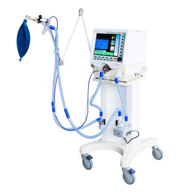 Аппарат искусственной вентиляции легких Chirolog SV BASIC