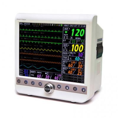 Монитор пациента VOTEM VP-1000