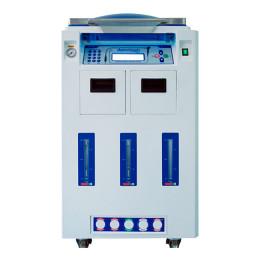 Автоматический репроцессор Detro Wash