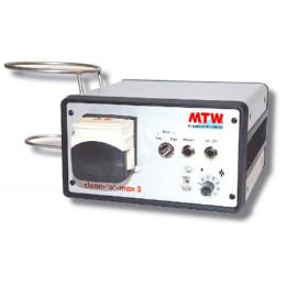 """Ирригатор Clean-""""O""""-Max 3 MTW-Endoskopie"""