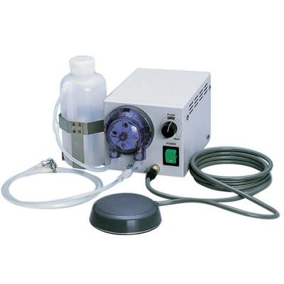 Ирригационная водяная помпа Fujifilm JW-2