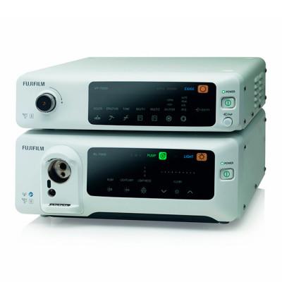 Видеосистема Fujifilm ELUXEO 7000