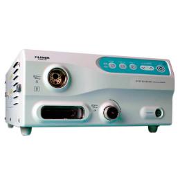 Видеопроцессор Fujifilm EPX-2500
