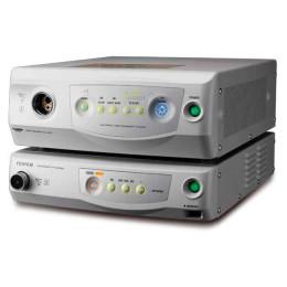 Видеосистема Fujifilm EPX-3500HD