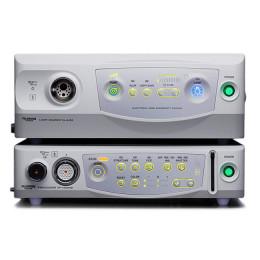 Видеосистема Fujifilm EPX-4450HD