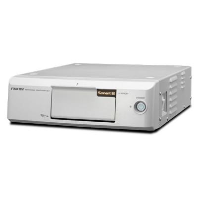 Ультразвуковой эндоcкопический процессор Fujifilm Sonart SU-1