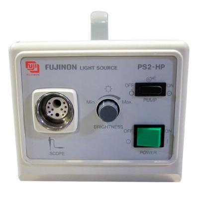 Источник света галогеновый Fujifilm PS2-HP