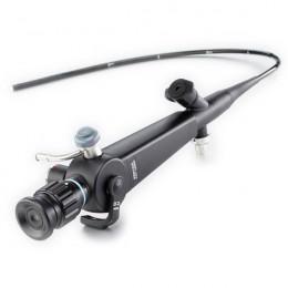 Цистофиброскоп Pentax FCY-15RBS