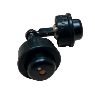 Клапан (кнопка) аспирации Fujifilm SB-500