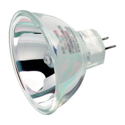 Лампа галогенная для источников света FUJIFILM