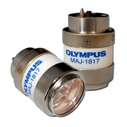 Лампа ксеноновая для OLYMPUS СLV-190