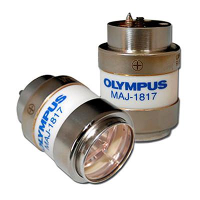 Лампа ксеноновая для источников света Olympus СLV-190