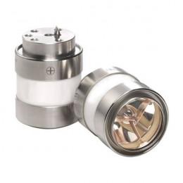 Лампа ксеноновая для FUJIFILM