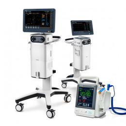 Системы жизнеобеспечения и мониторинга пациентов