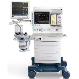 Аппараты для наркоза Chirolog Venar