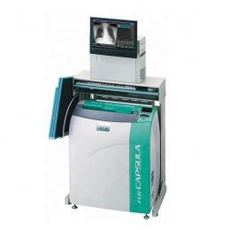 Системы для получения и архивирования рентгеновских снимков
