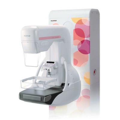 Цифровая маммографическая система AMULET Innovality