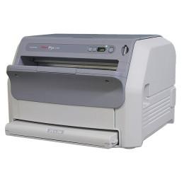 Устройство для печати DRYPIX Lite