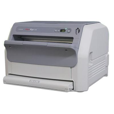 Устройство для печати рентген-снимков Fujifilm DRYPIX Lite