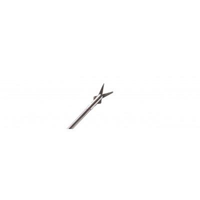 Ножницы (остроконечные) 600 мм