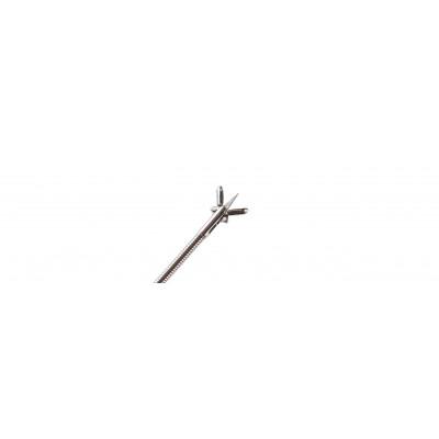 Щипцы биопсийные (с овальными браншами с иглой) 600 мм