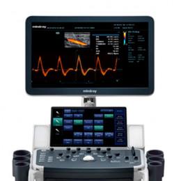 Системы УЗИ для кардиологии