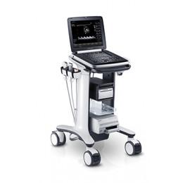 HM70 ультразвуковой аппарат Samsung Medison (новая модель)