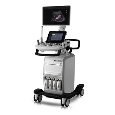 H60 ультразвуковой сканер Samsung Medison