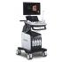 HS50 ультразвуковой сканер Samsung Medison (новая модель)