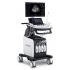 HS60 ультразвуковой сканер Samsung Medison (новая модель)