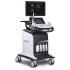 HS70 ультразвуковой сканер Samsung Medison (новая модель)