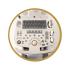 SonoAce-R5 ультразвуковой сканер Samsung Medison