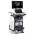 RS80 ультразвуковой сканер Samsung Medison
