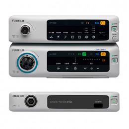 Эндоскопические видеосистемы и источники света