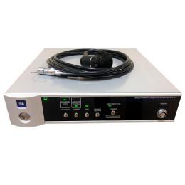 Видеокамера эндоскопическая ВЭ-01