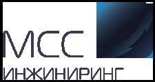 Logo ООО МСС-Инжиниринг